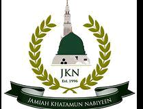 JKN Fatawa