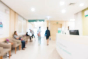 abstract-blur-hospital-and-clinic-interior_1203-7890