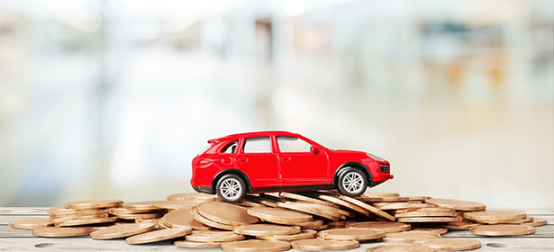 PCP Car Finance and its Islamic Ruling