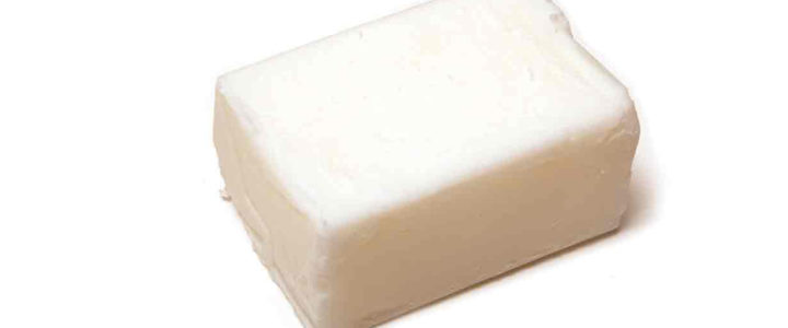 Is Tallow Ingredient Pure?