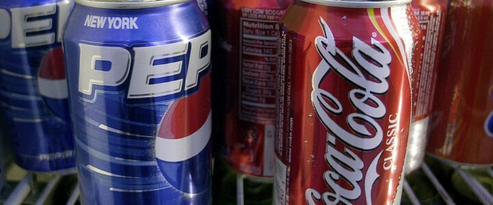 Islamic Ruling on Alcohol Contained Products