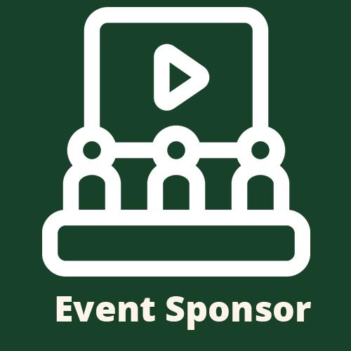 JKN Event Sponsor