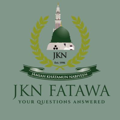 JKN Fatawa Donation 500px Segment