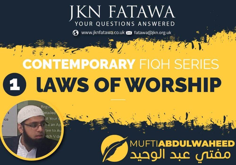 1-Laws of Worship Thumbnail JKN Fatawa_Mesa de trabajo 1 (1)