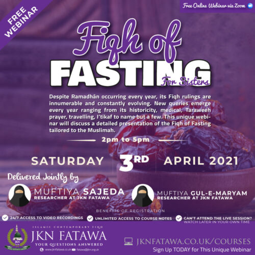 Fiqh-of-Fasting-Sisters