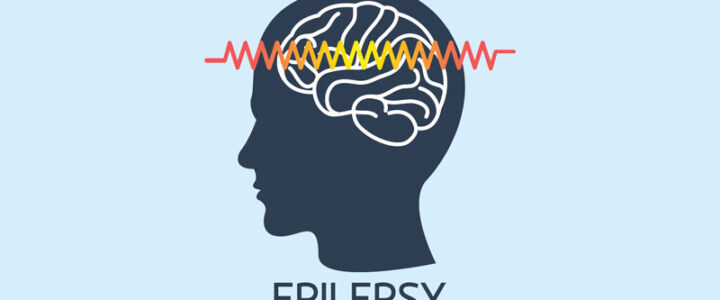 Does the Fast break by taking Tablets for Seizure?