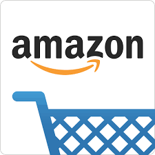 Working in an Amazon Warehouse Handling Unlawful Package